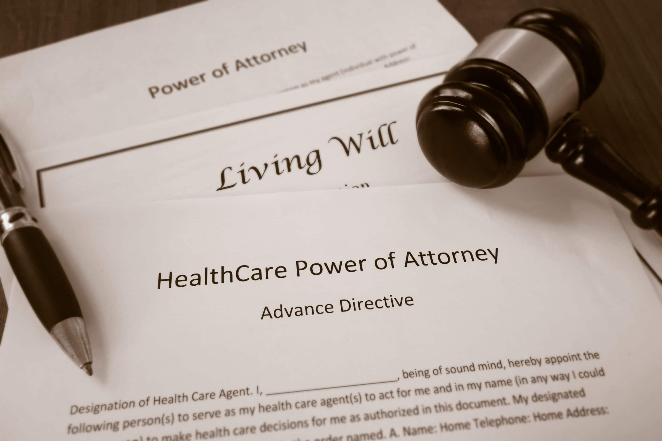 Image thematically depicting Estate Planning Attorney at Compass Legal Services, P.S. in Silverdale, Washington